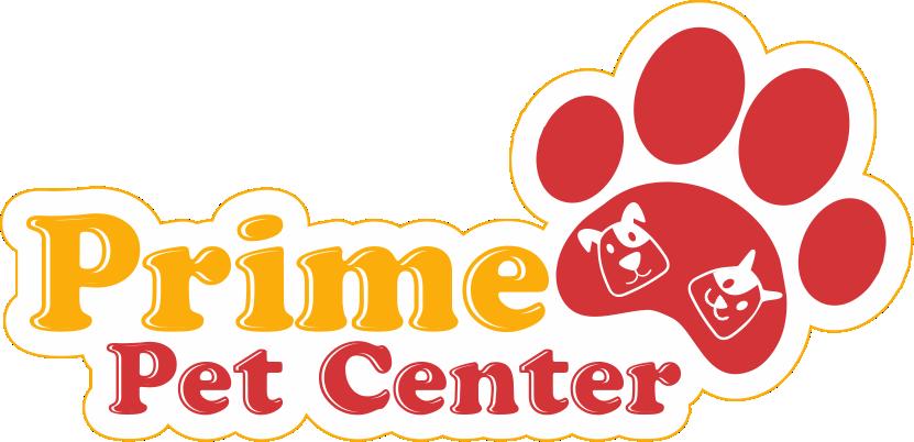 Prime Pet Center